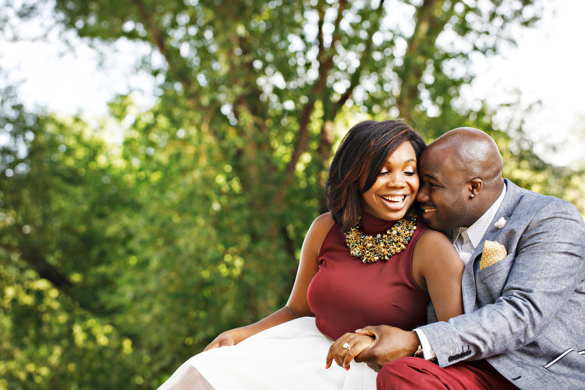 Amy_Anaiz_Brooklyn_Promenade_Central_Park_Engagement_016