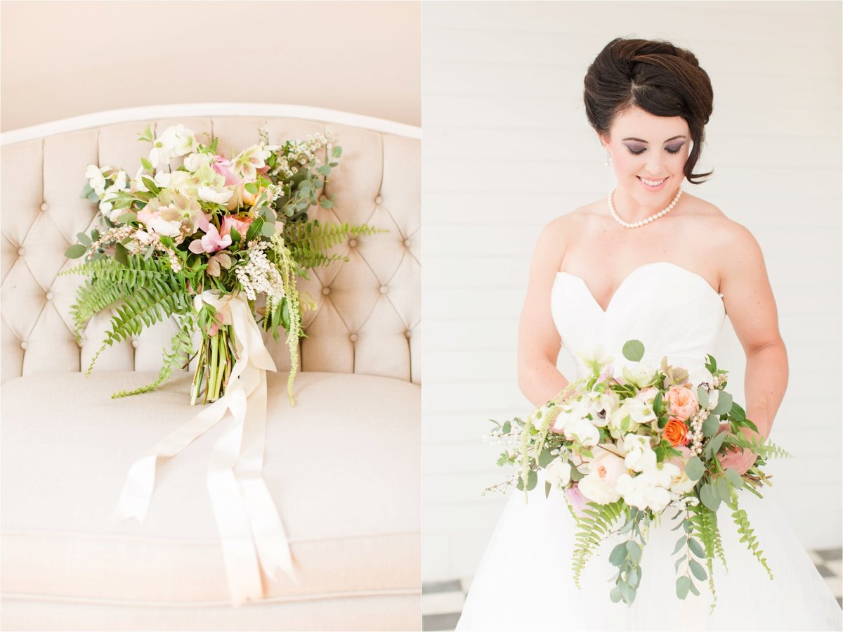suffolk-va-weddings-obici-house-styled-shoot-bridal-bethanne-arthur-photography-final-photos-76