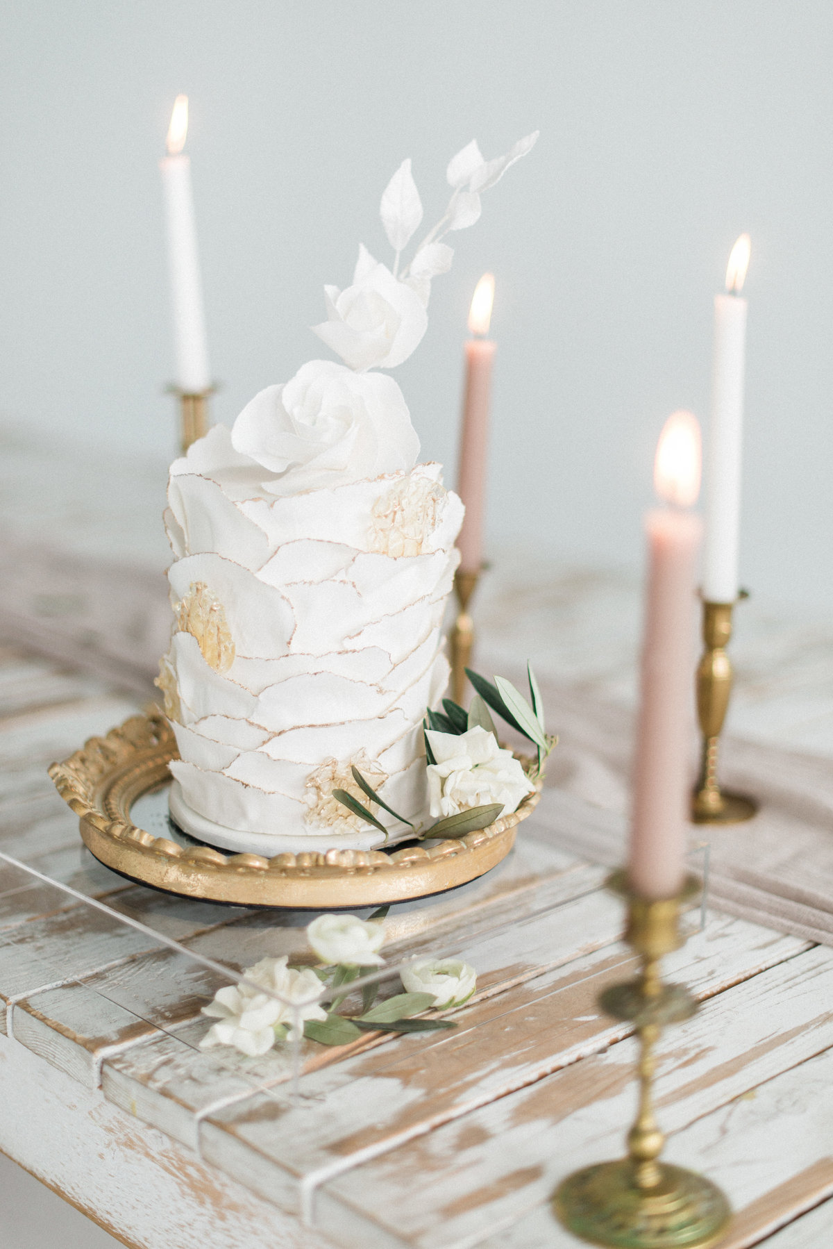 Simplicity Unveiled Styled Shoot-466