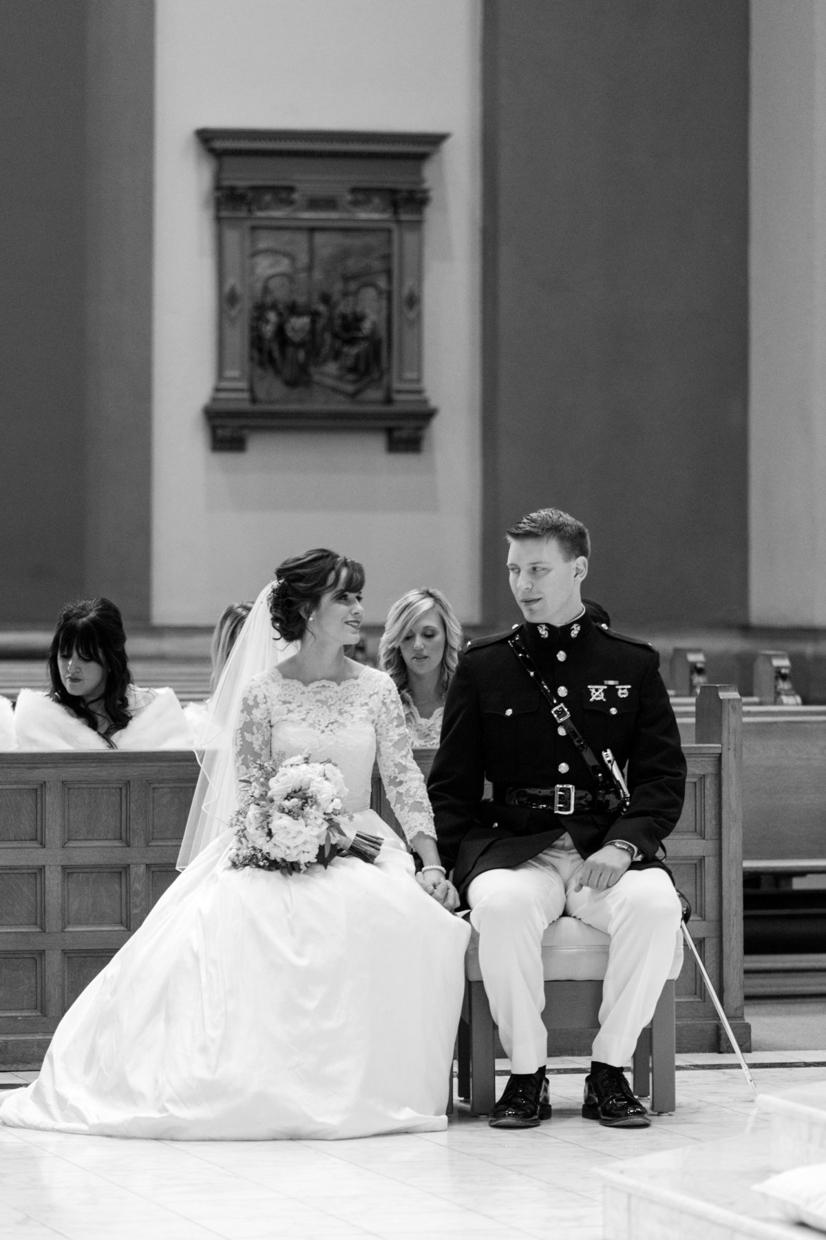 Whit & David Wedding Blog-74