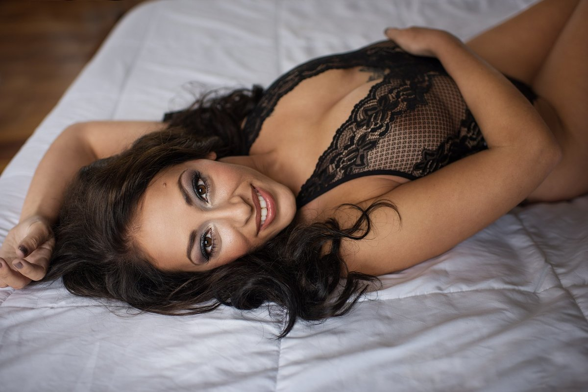 best boudoir pittsburgh_0075