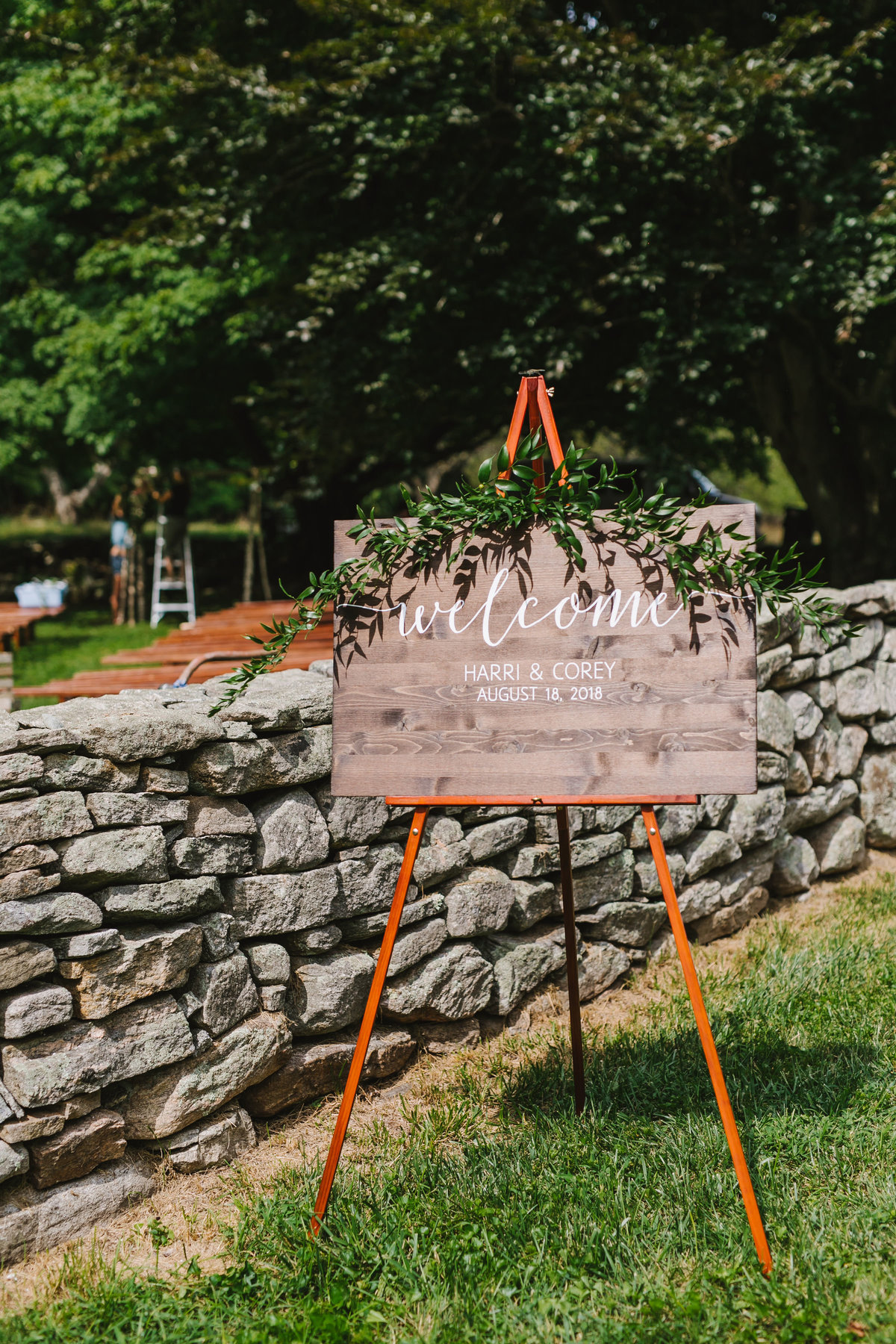 Harriet+CoreyWedding-EmilyTebbettsPhotography-157