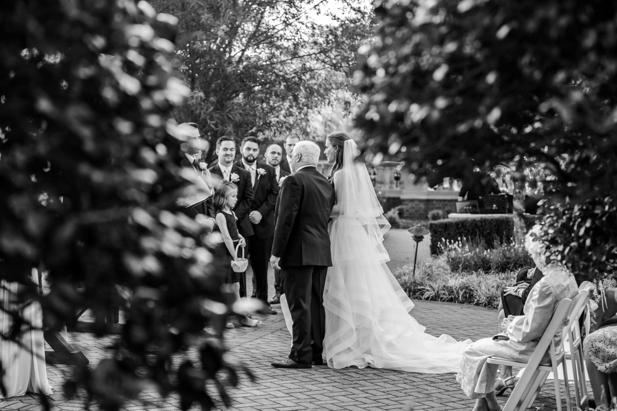 meghan lupyan hampton roads wedding photographer117