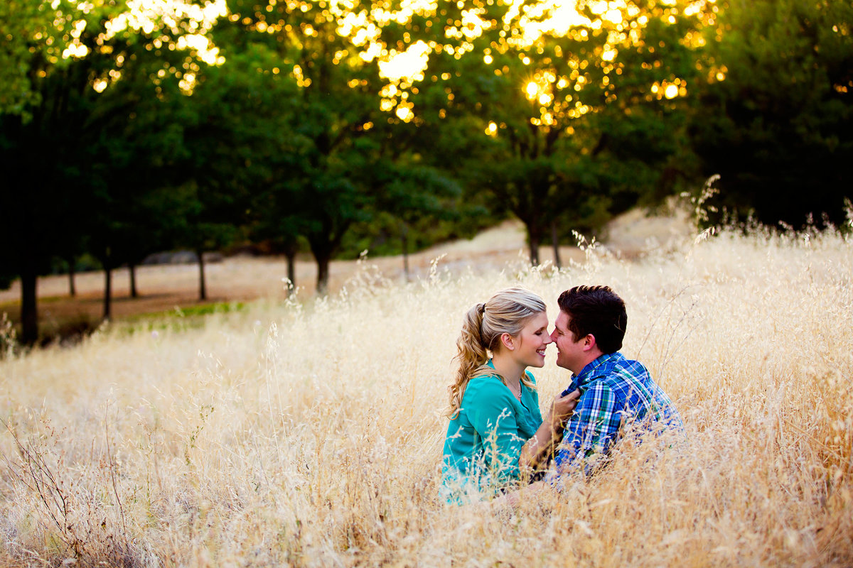 Sacramento-Engagement-Photograper023