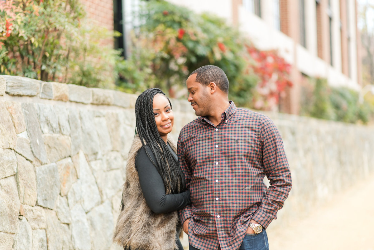 Brittney&Malcolm-FallMiniSession-Favorites-009