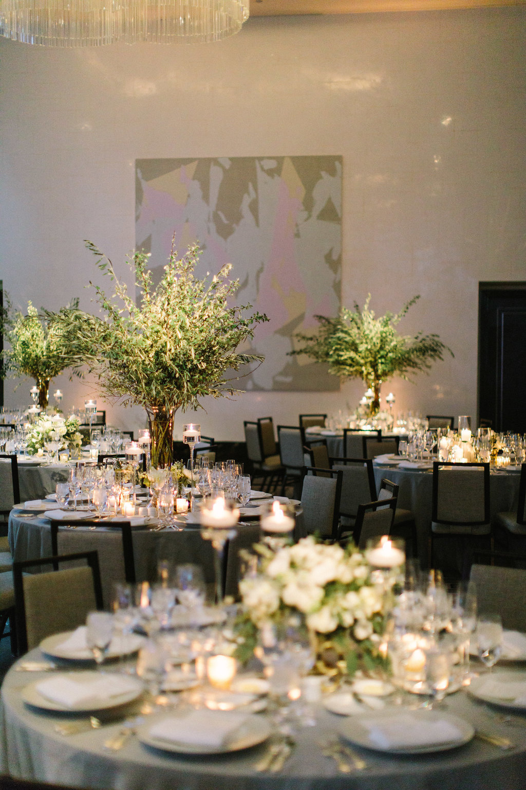 Langham Chicago Wedding_29