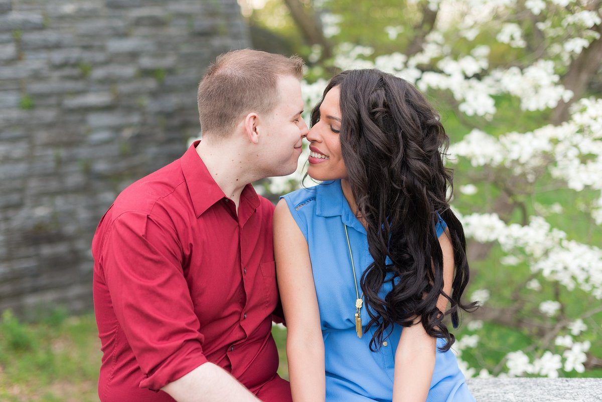 Wedding Photographers NYC_Cassady K Photography_Engagement_19