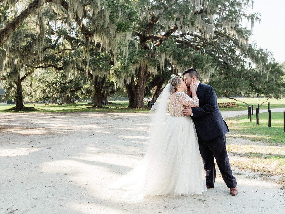 1810-middleton-plantation-charleston-october-wedding-film-184