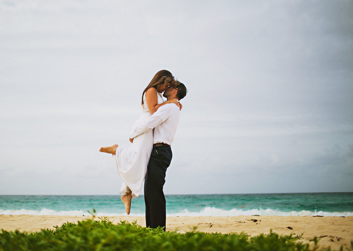 punta_cana_canada_intimate_wedding_dress_photographer_katya_nova_102