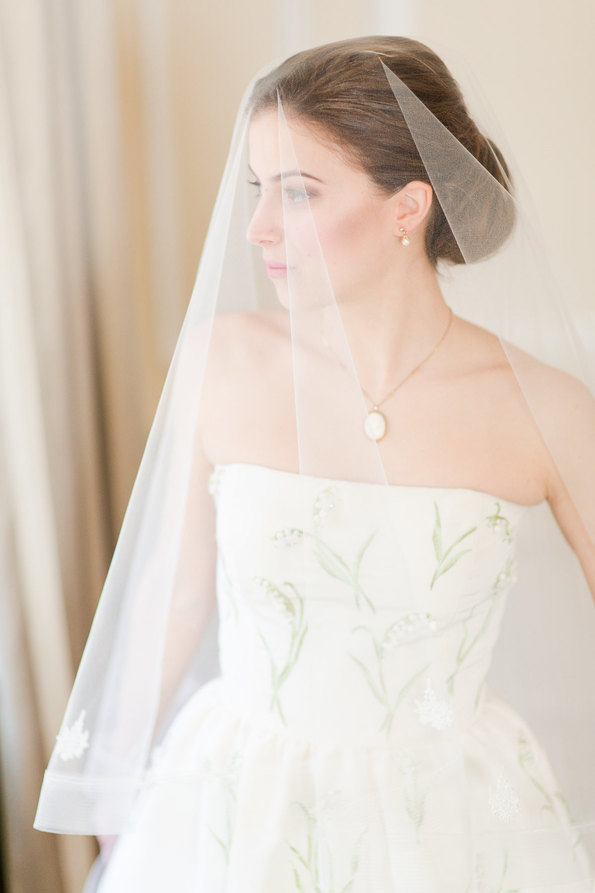 jessica-haley-greenwich-rye-wedding-photo-25