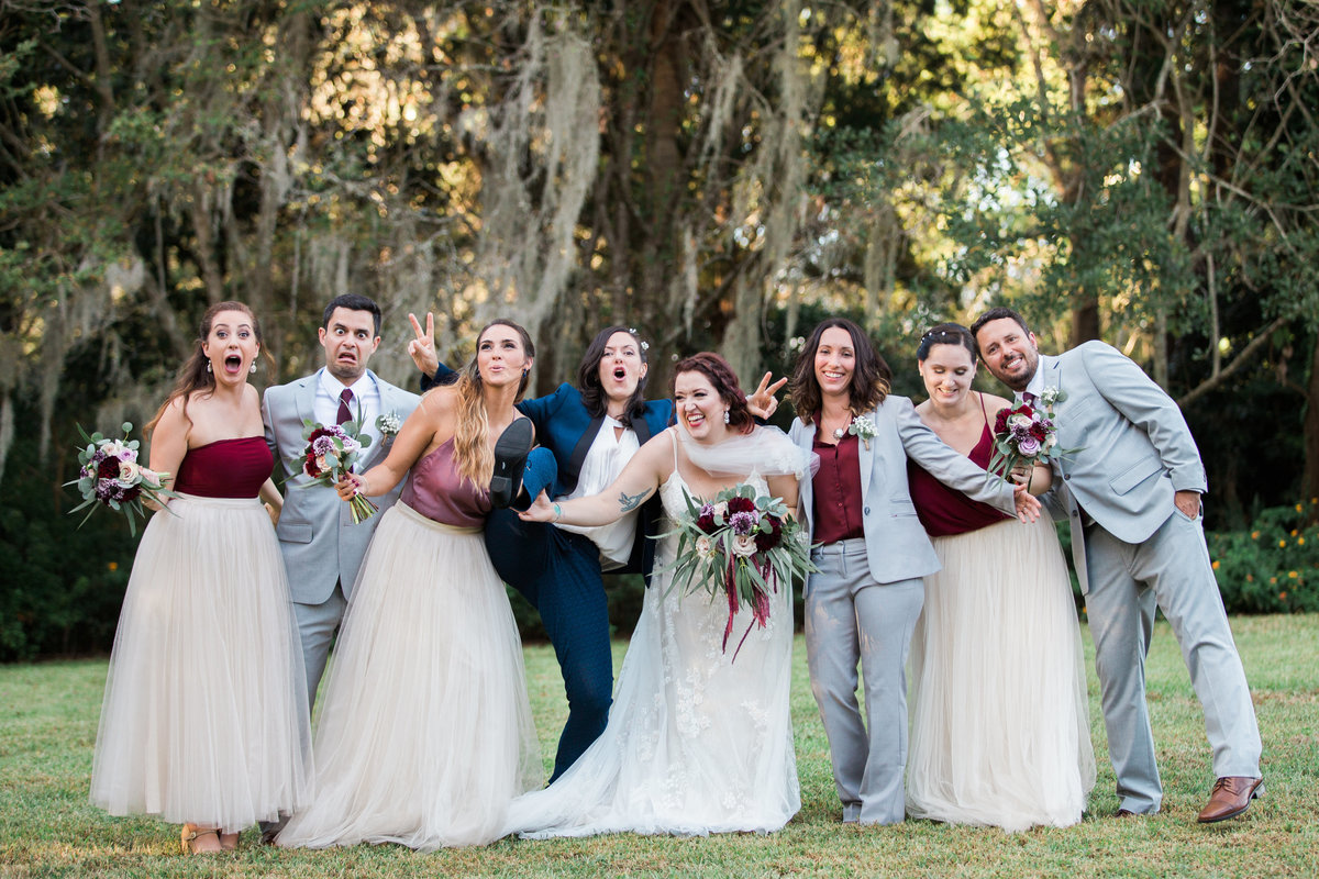 Jess Collins Photography Magnolia Plantation Wedding (410 of 733)