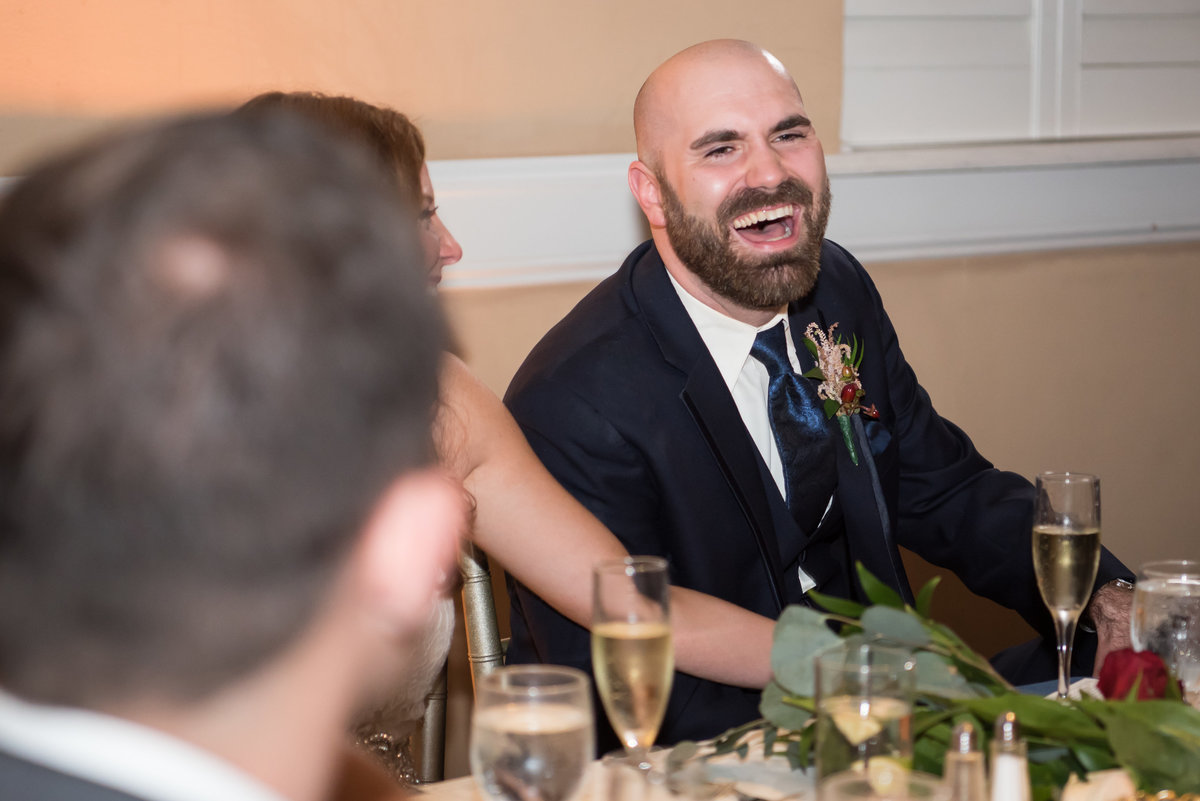 Wedding_Alex_John_Blog (180 of 194)
