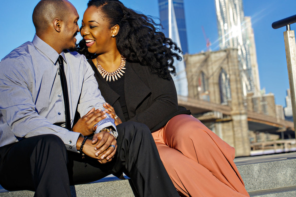 AmyAnaiz_Brooklyn_Bridge_Dumbo_Engagement_New_York_018
