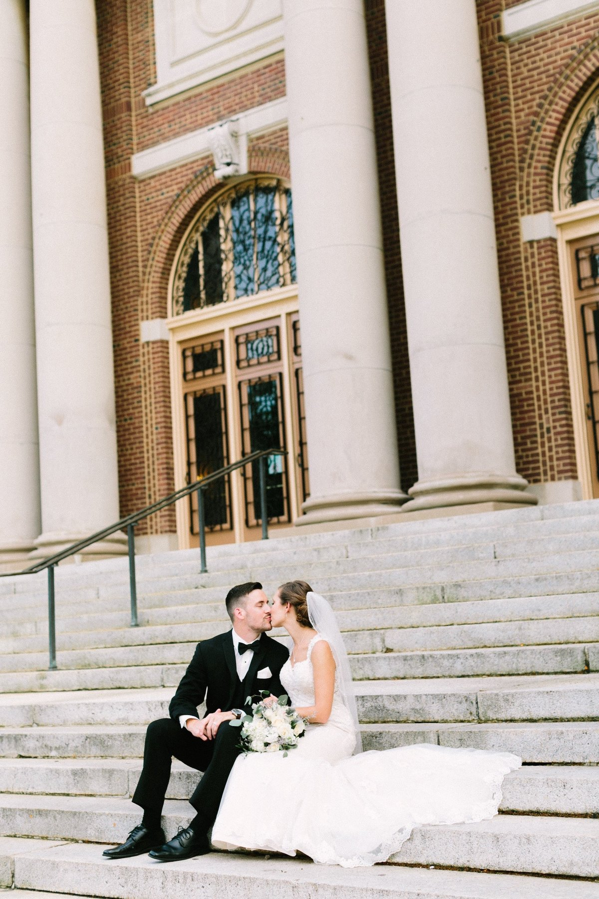 Champaign wedding photographer_0356