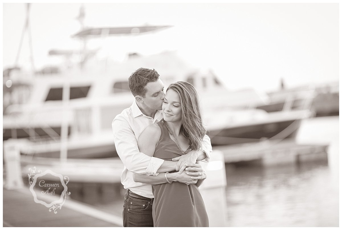 Downtown-Charleston-Wedding-Photography_0253