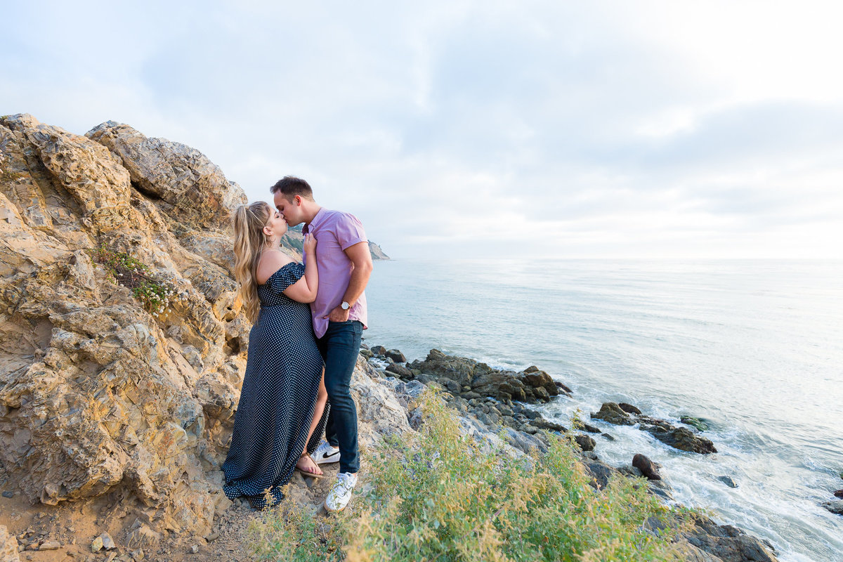 Palos_Verdes_Estates_Cliffside_Engagement_Jen_JP-1660