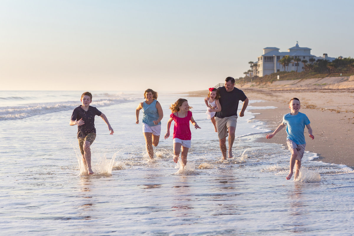 Family_Disney_Vero_Beach_Photographer_Sunrise_Fun-5