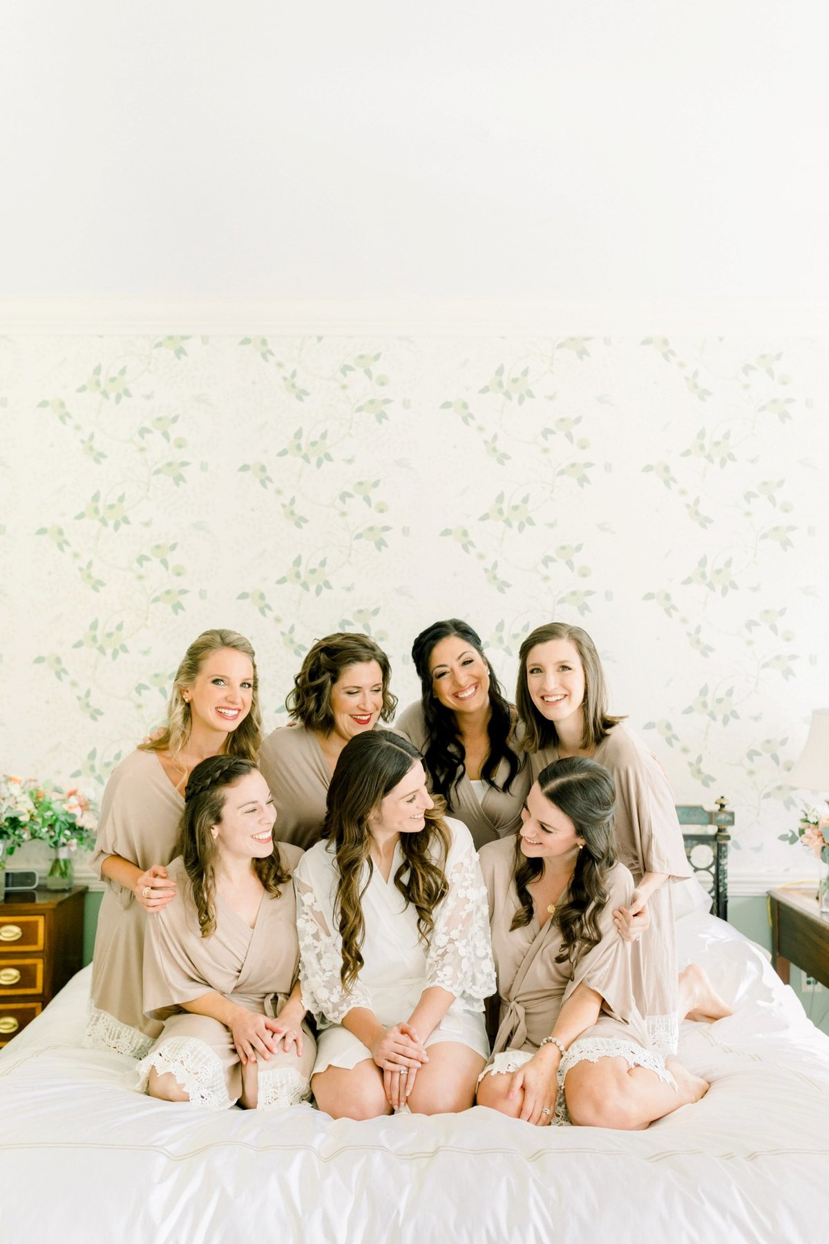 virginia_english garden wedding__2416