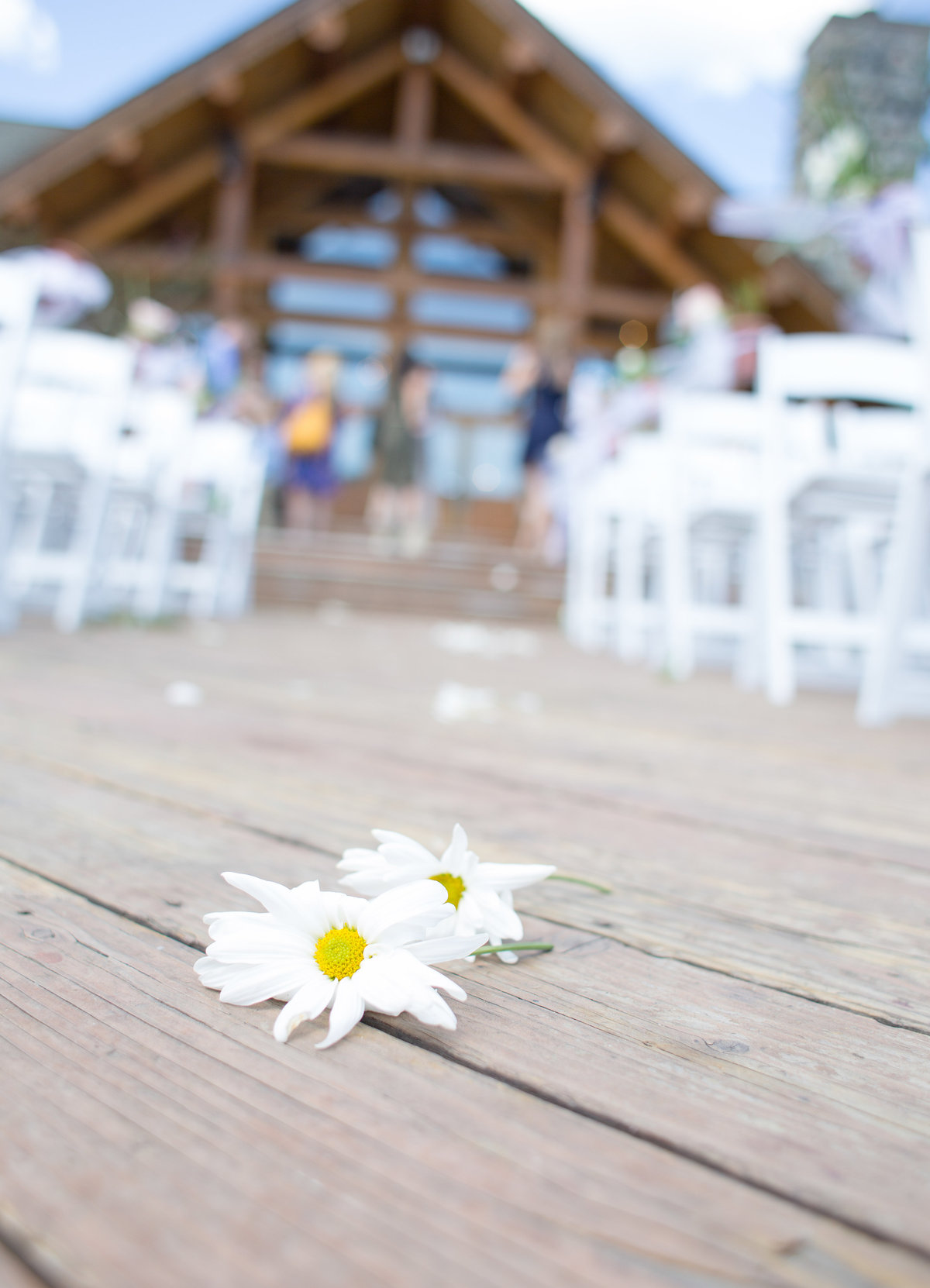 ceremony-details-Evergreen-Colorado