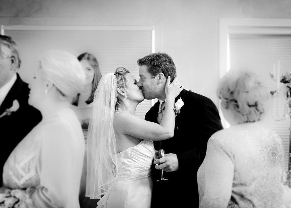 Donna Beck Photography Wedding-143