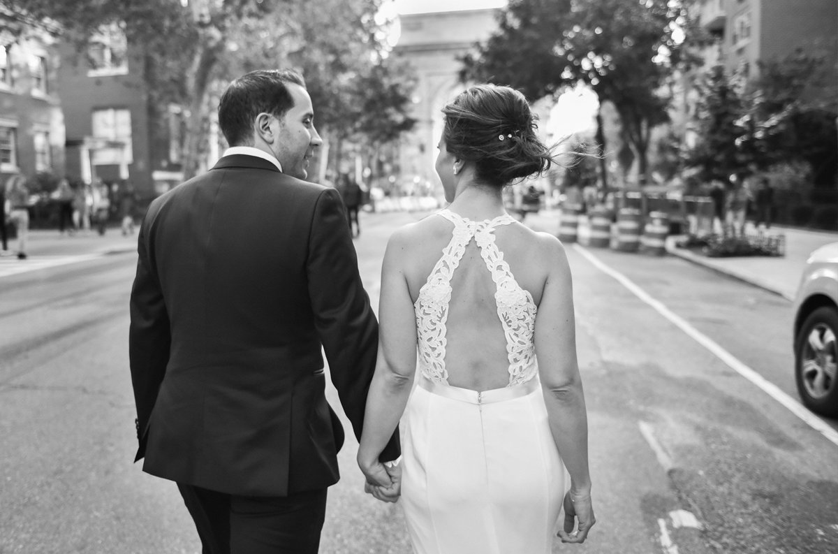 51-v-washington-sqaure-park-wedding-photography