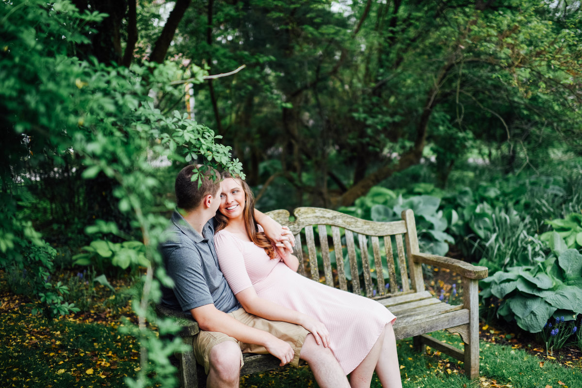EmilyandCody-ENGAGED-7632