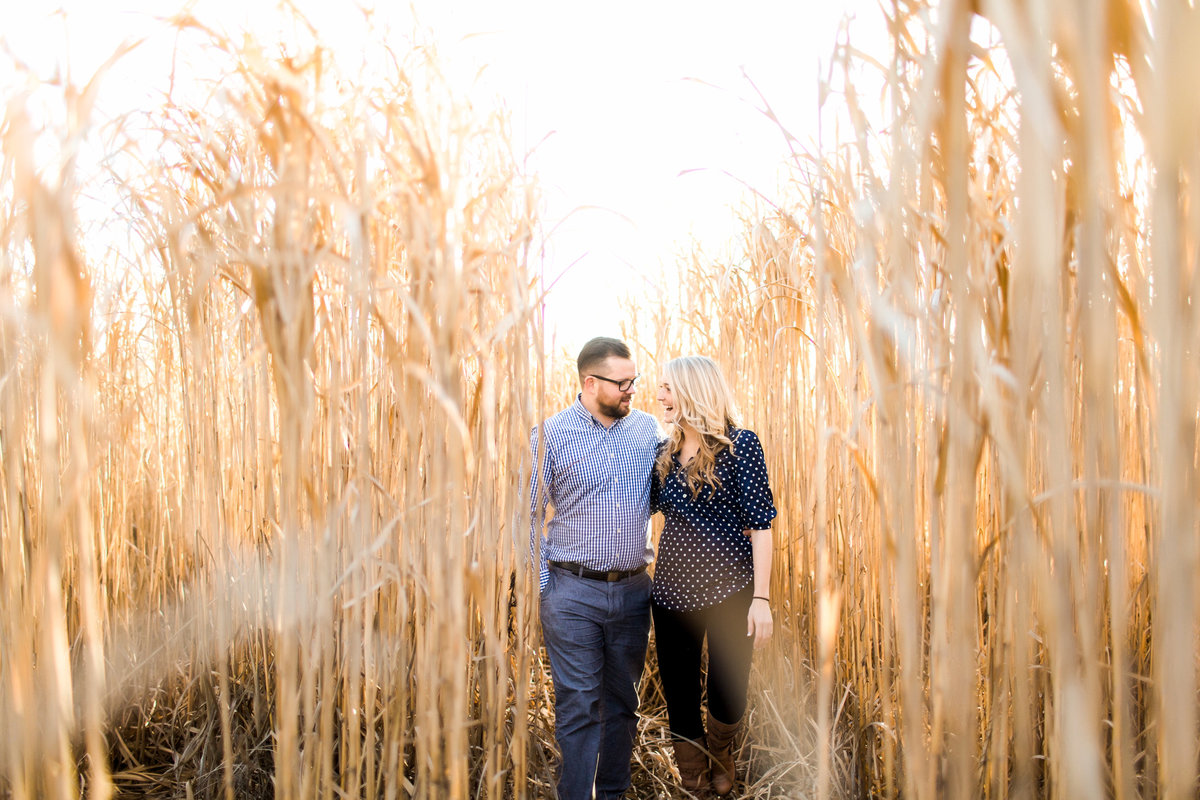 WinterEngagementSession_JeffersoncityMissouri_CatherineRhodesPhotography-221-Edit