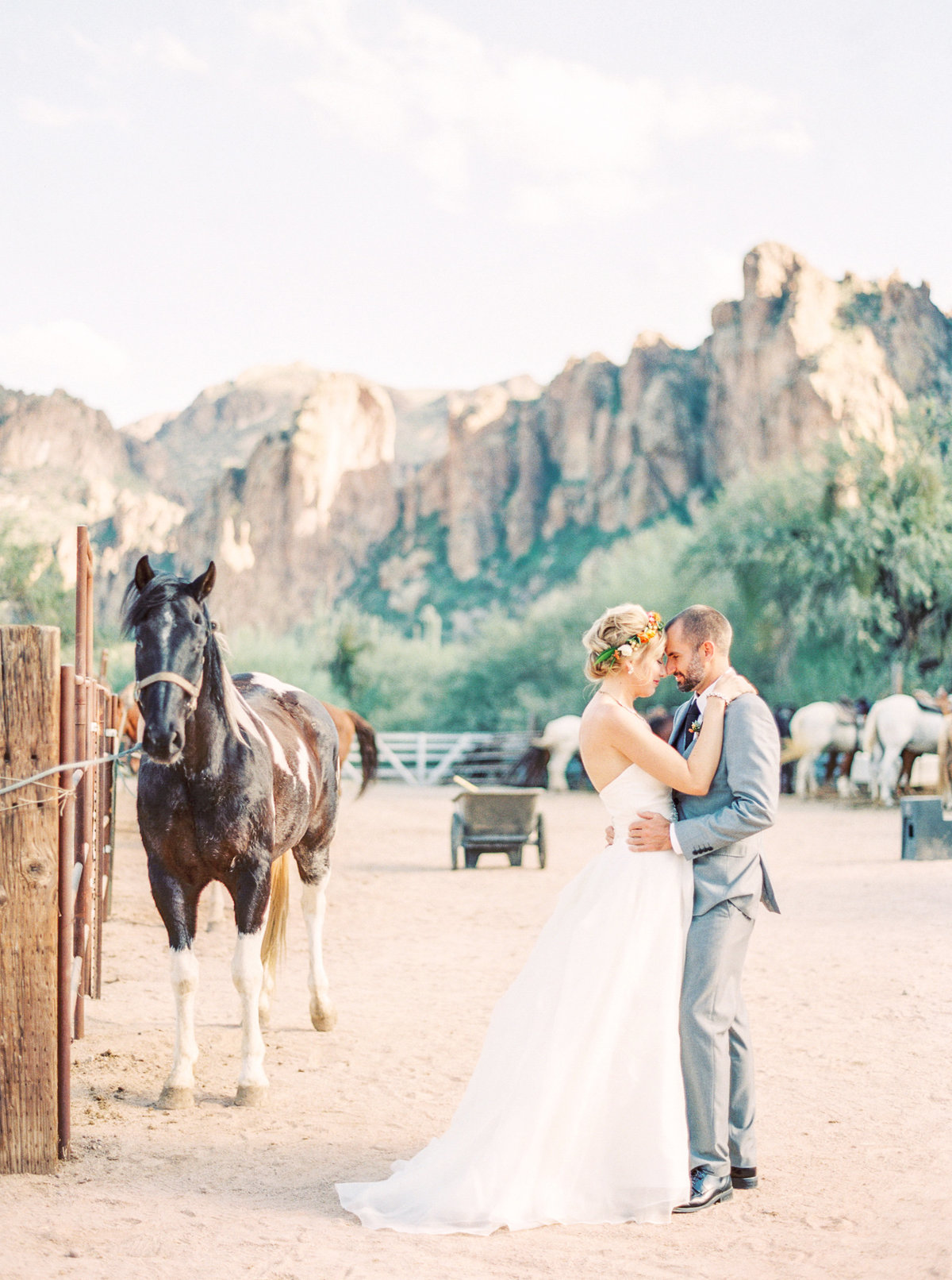 Imoni-Events-Melissa-Jill-Saguaro-Lake-Ranch-043