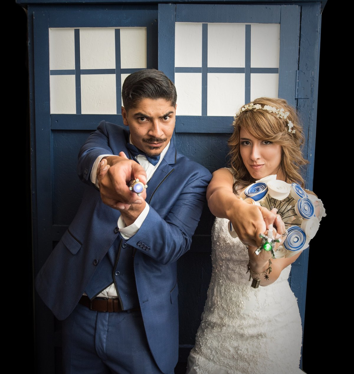 Dr_Who_Wedding-282