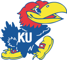 University_of_Kansas_Jayhawks
