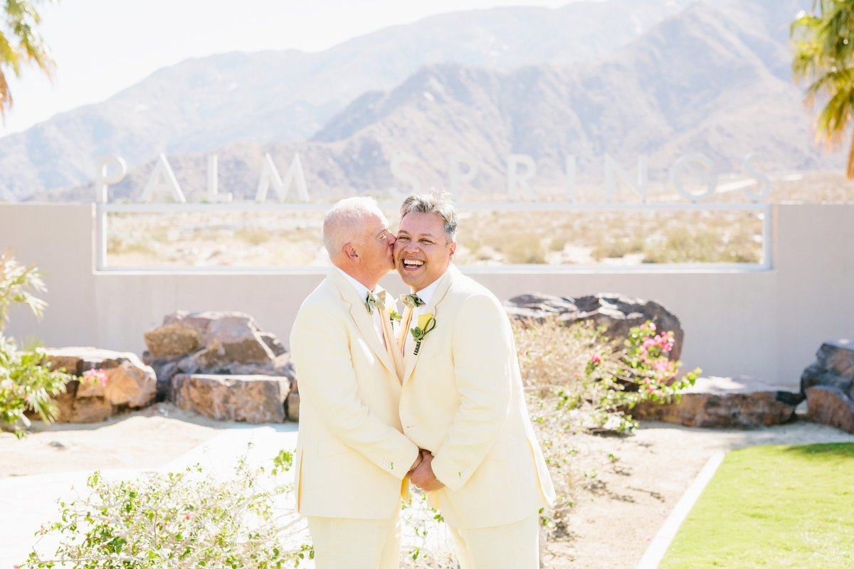 Wedding Photos-Jodee Debes Photography-139