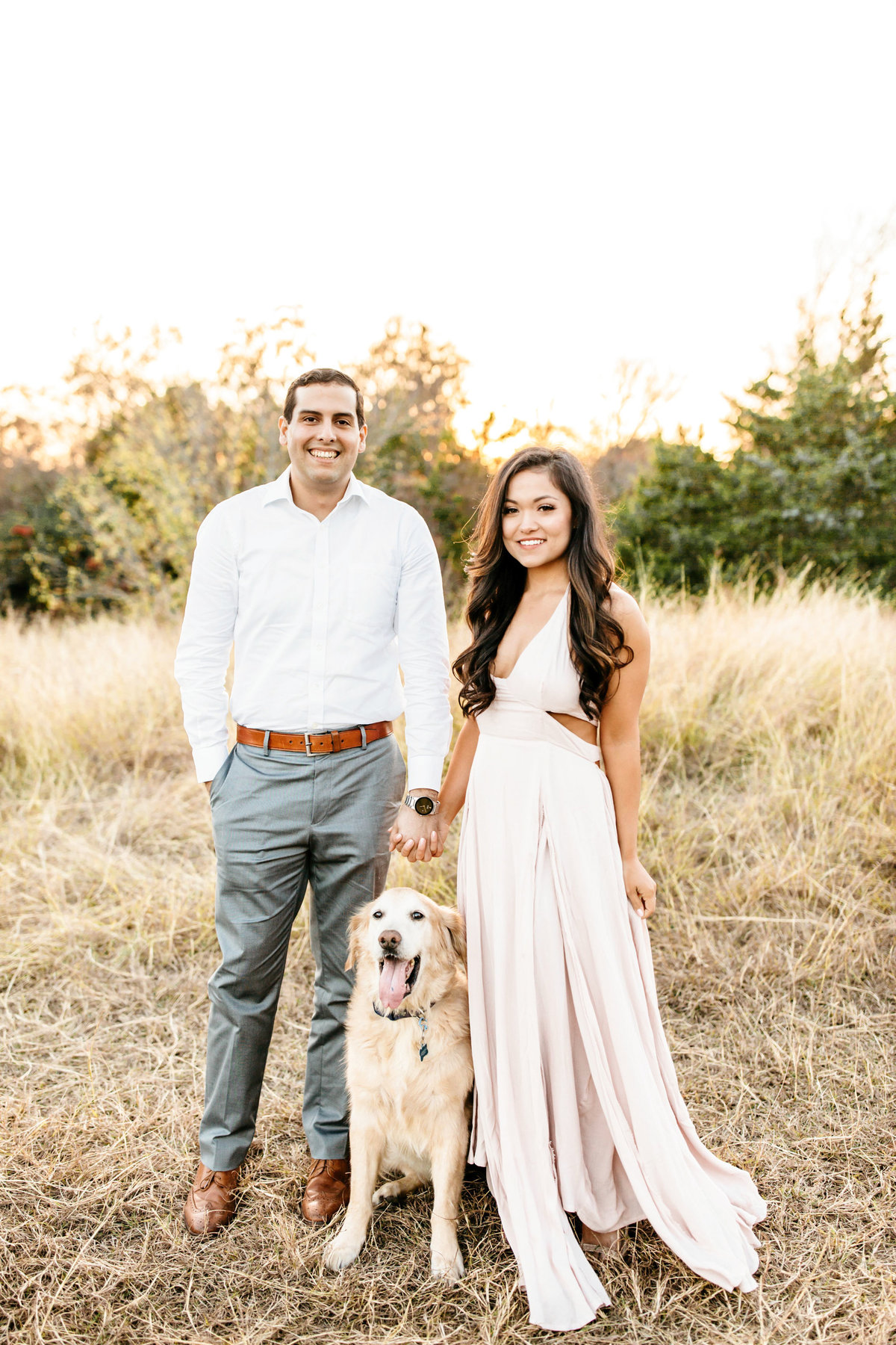 Alexa-Vossler-Photo_Dallas-Portrait-Photographer_White-Rock-Lake-Engagement-Session_Kaila-Gabe-43