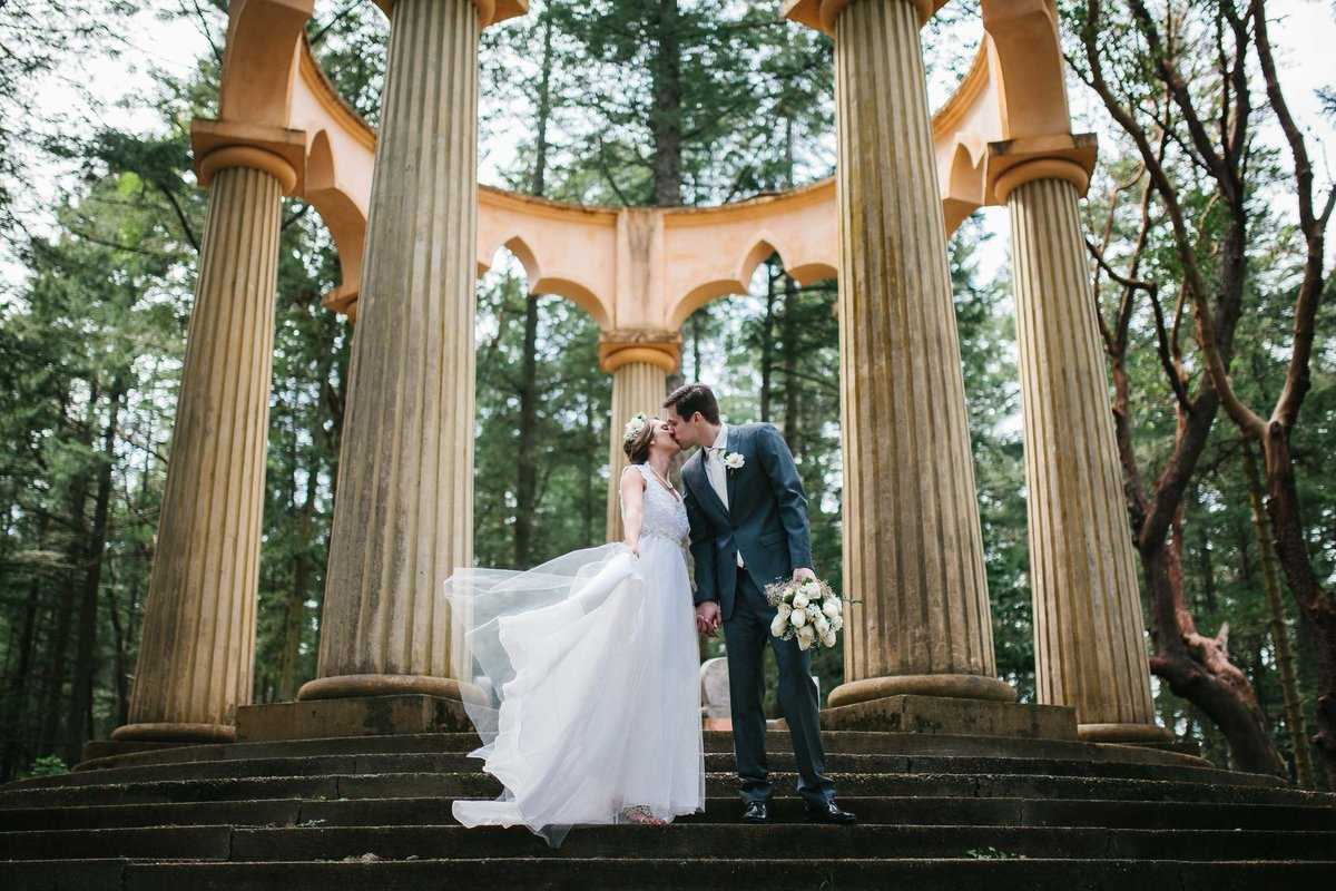 Melissa Kilner Photography Seattle Wedding Photographer-006