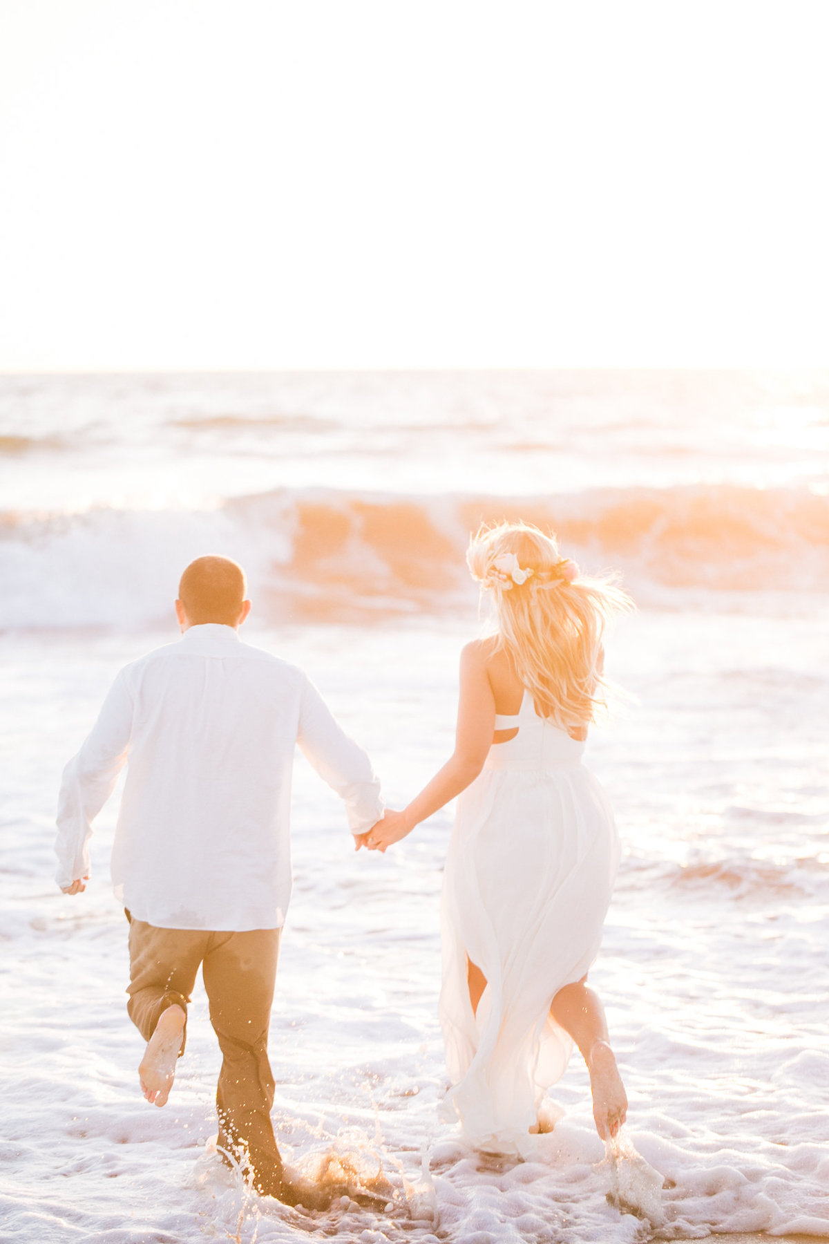 monterey_horse_beach_engagement_022