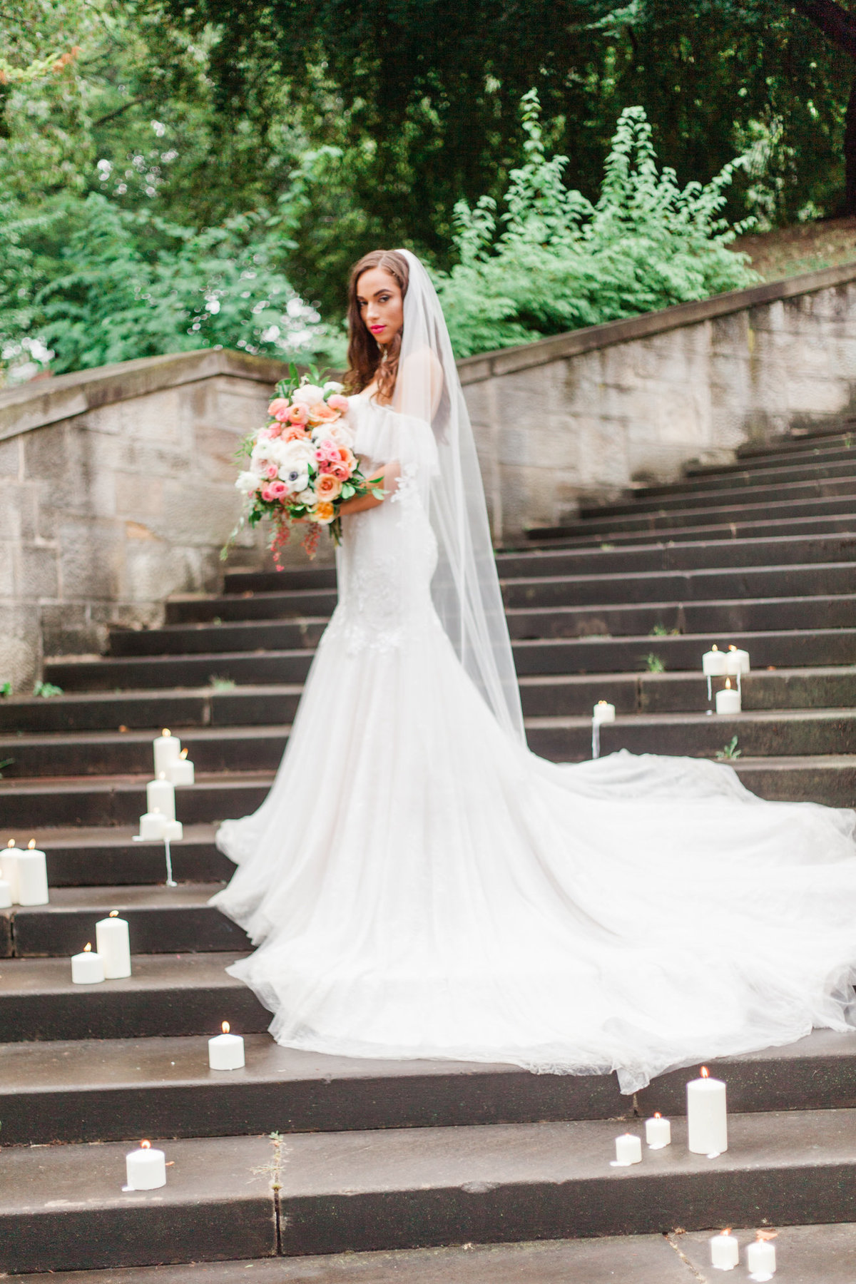 European Inspired Styled Shoot-192
