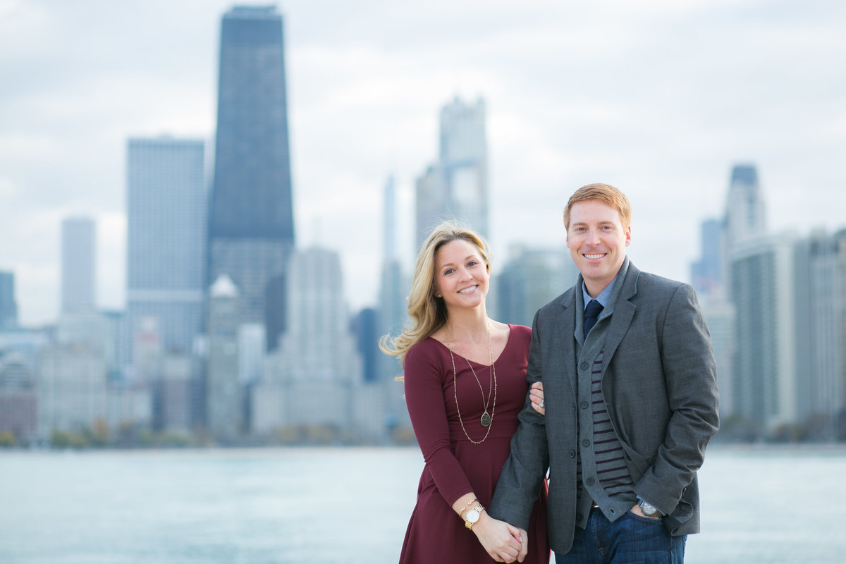 Fall-North-Avenue-Beach-Engagement-20