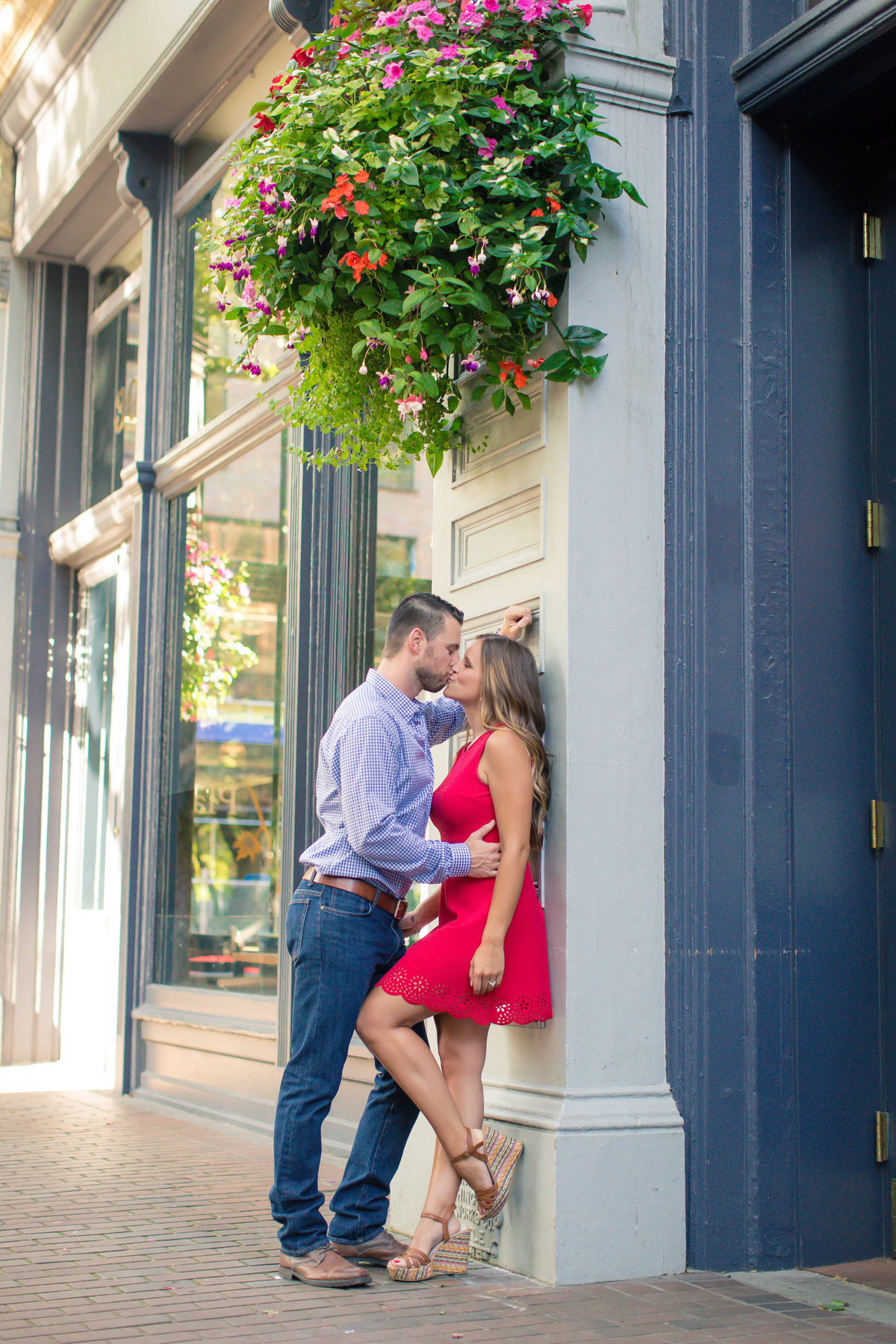 jessie_michael_engagement_1-2