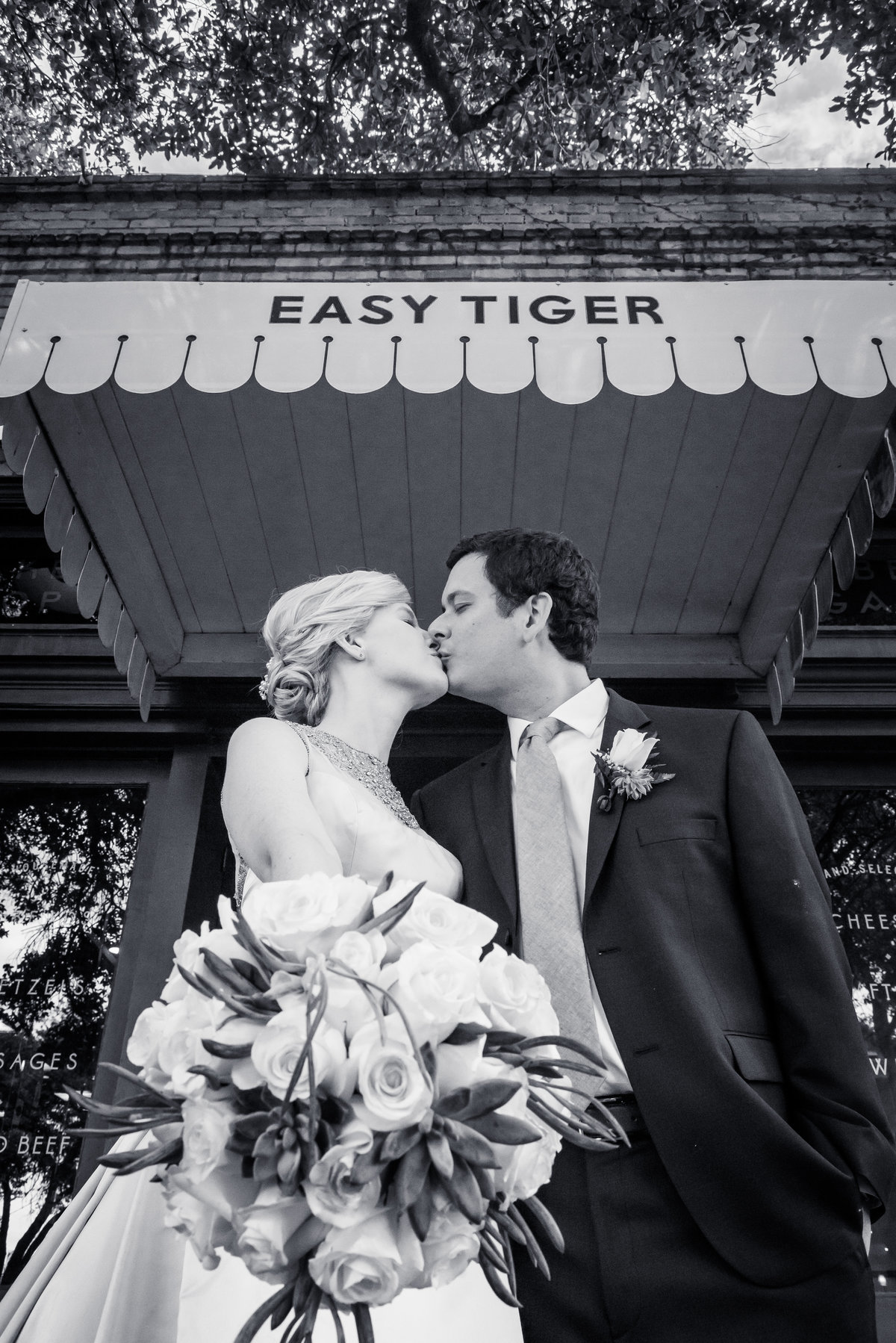 Shelby_Matt_Wedding-363