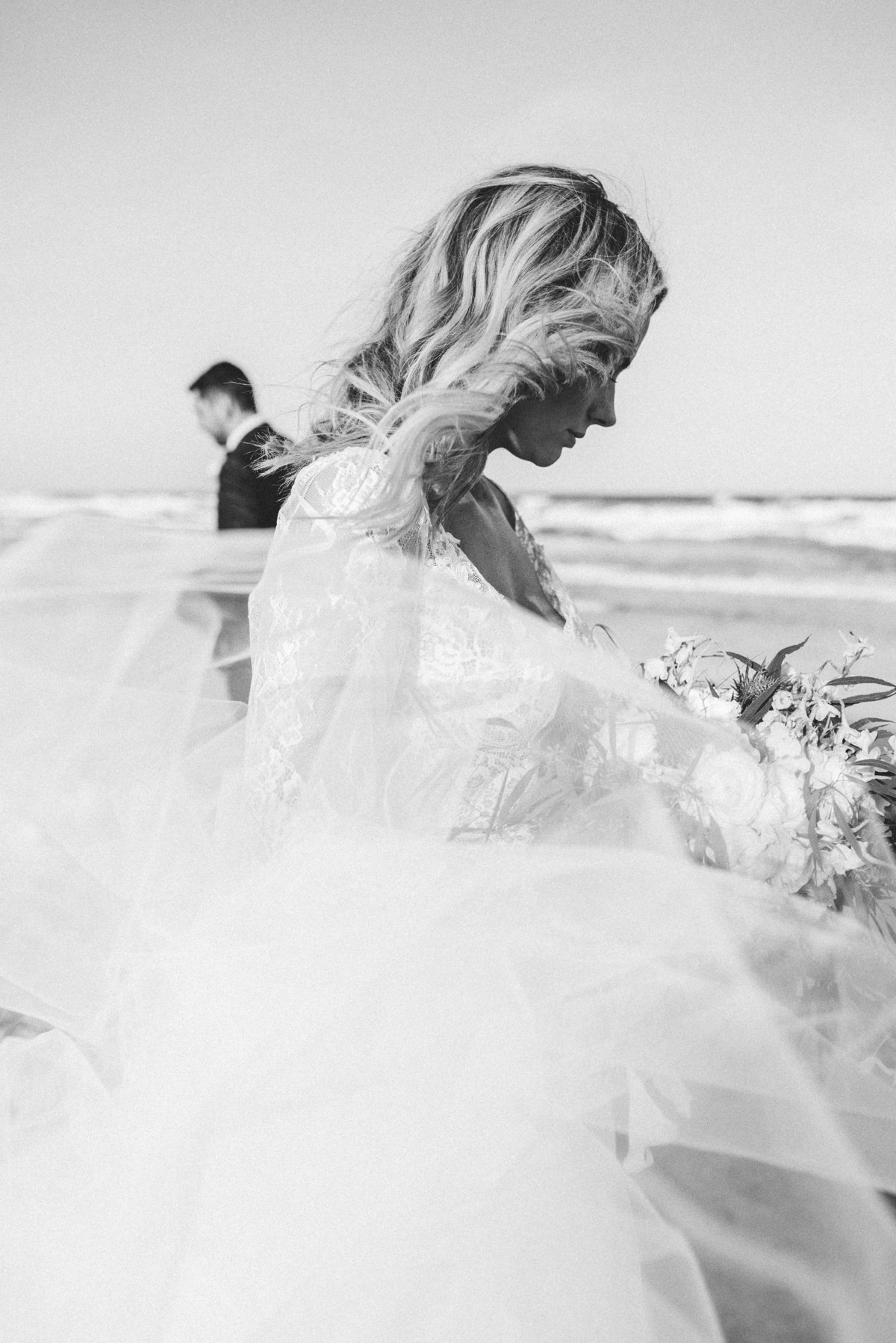 wilmington_beach_elopement_2016-54