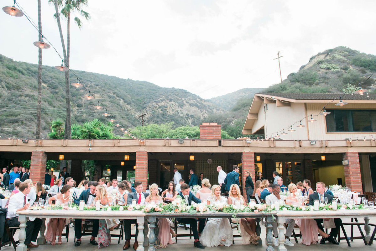 Katie Lucas The Ranch Laguna Wedding  _ Hello Blue Photo-5054