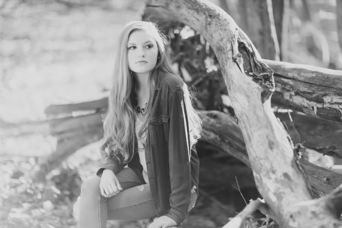 SeniorPortraits_ColumbiaMissouri_Daylin_CatherineRhodesPhotography-41