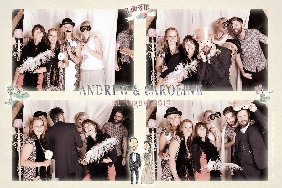 20160225_HarveyHarveyPhotography_Photobooth_0130