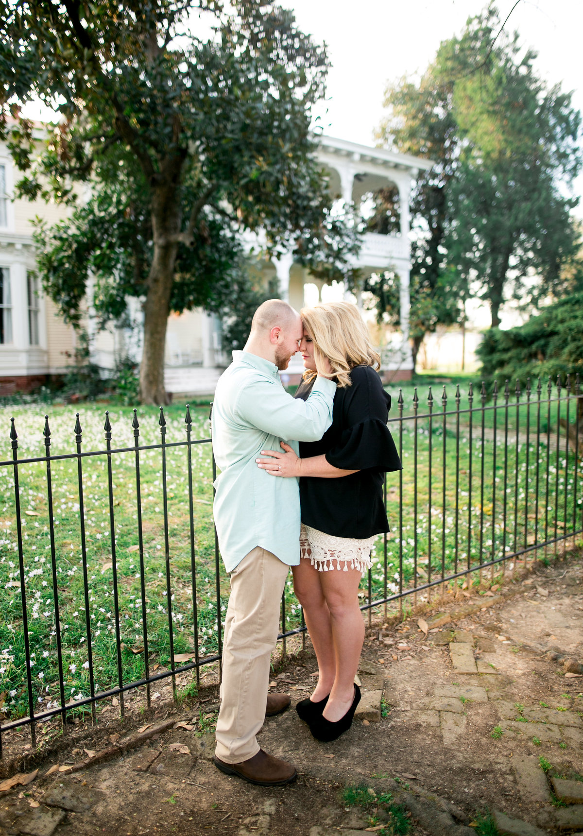 Kathryn+Nick-Engagements-20