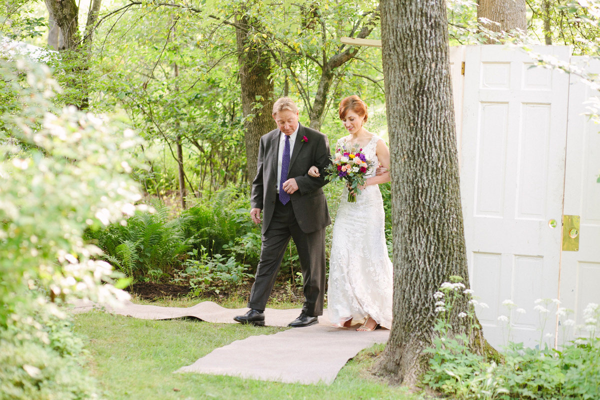 b Backyard Wedding Photography Lehigh Valley Pa Wedding Photographer Back Yard-003
