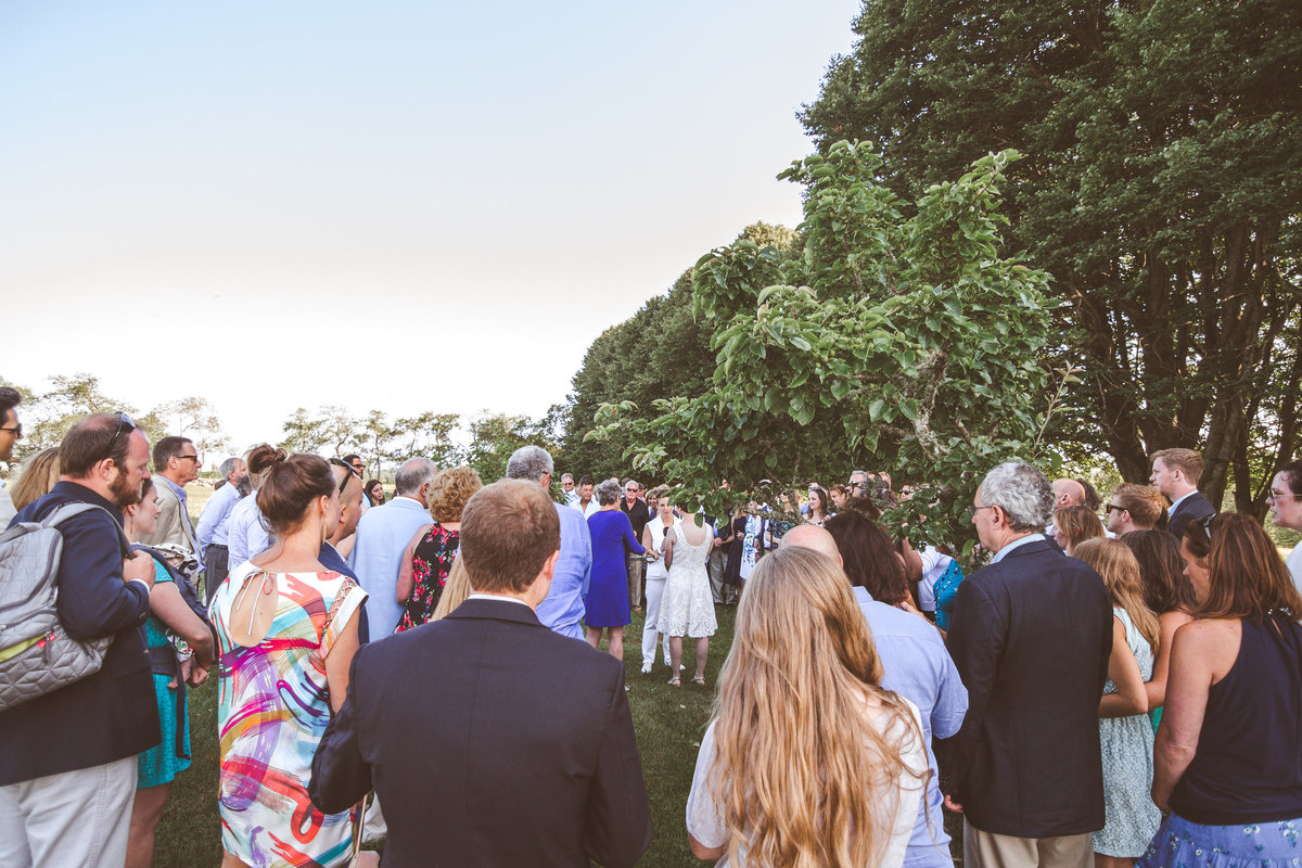 Westport_Massachusetts_farm_summer_wedding_About_Time_Photography_photo_18