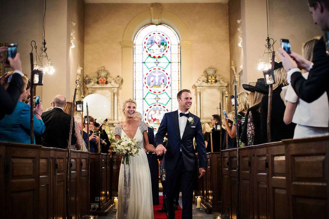 Aynhoe-park-wedding-photography-37