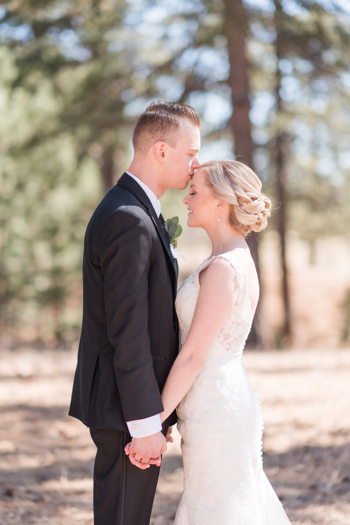 Cielo at Castle Pines. Melissa Brielle Photography-228