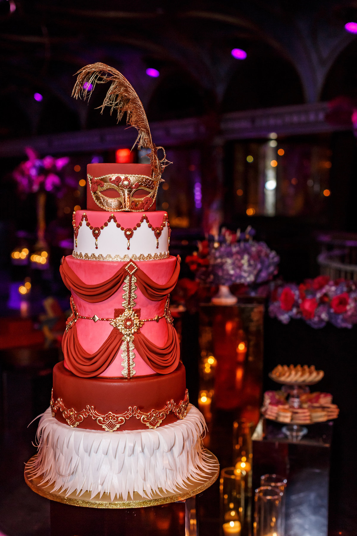 Masquerade_Party_Inspiration_New_York_Amy_Anaiz043