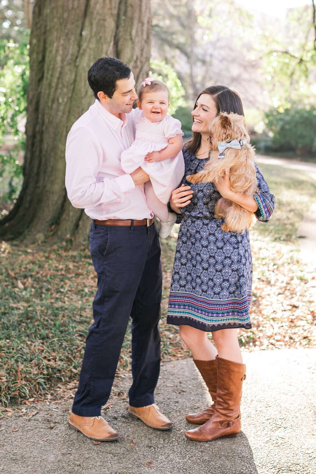 Columbia-Family-Photographer-11