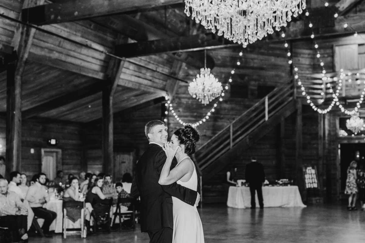 Alexa-Vossler-Photo_Dallas-Wedding-Photographer_North-Texas-Wedding-Photographer_Stephanie-Chase-Wedding-at-Morgan-Creek-Barn-Aubrey-Texas_158